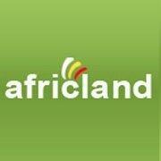 AfricaDigest