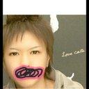 たけし (@0227_ke) Twitter
