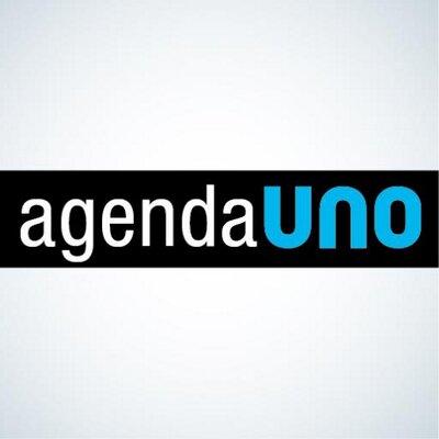 Agenda UNO