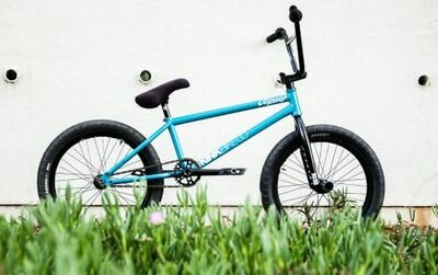 Tweets with replies by rider bmx marcomoto3 twitter