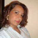 MARÍA DEL CARMEN  (@1971MAR1) Twitter