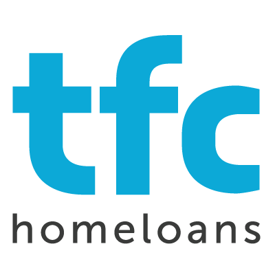 Tfc homeloans tfchomeloans twitter for C home loans