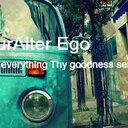 Our Alter Ego (@0urAlterEg0) Twitter