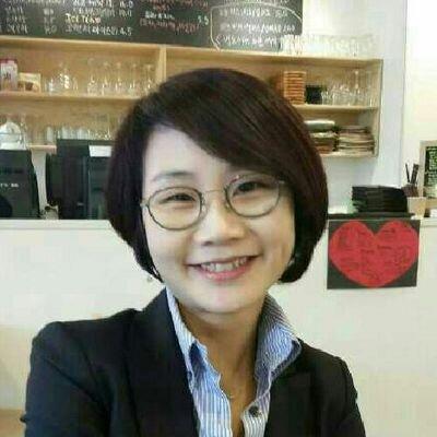 Seonjin Cha on Muck Rack