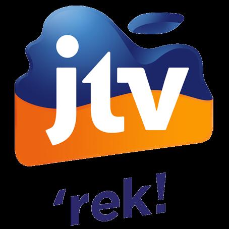 JTV Surabaya