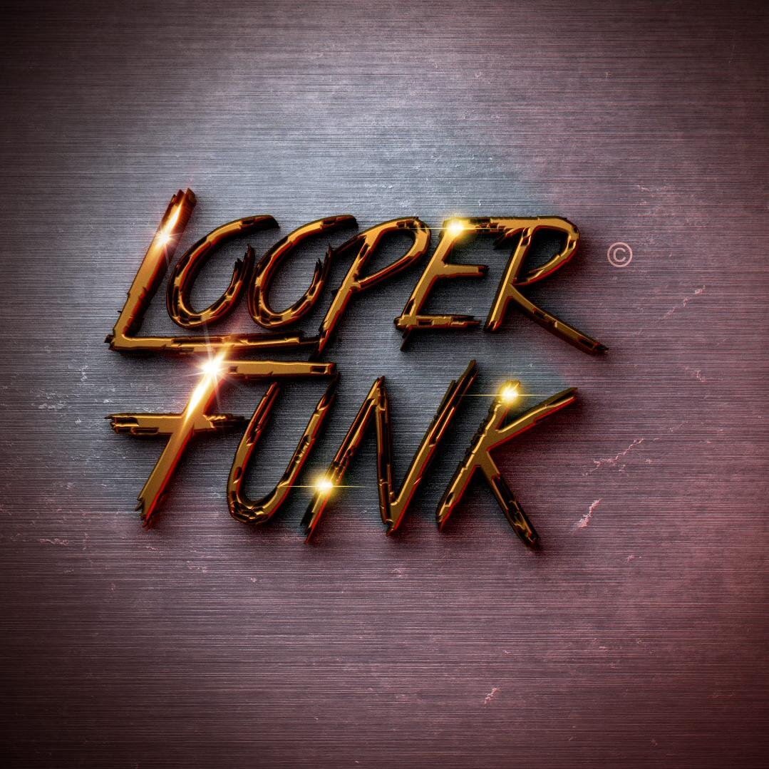 looperfunk