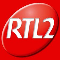 @RTL2Nord