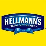 @HellmannsSuomi