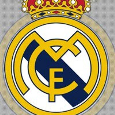Madrid Russian 45