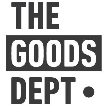 THE GOODS DEPT• Social Profile