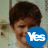 Apparently I don't love Scotland or my family, so I'm voting Yes! Fuck it! #indyref #VoteYes