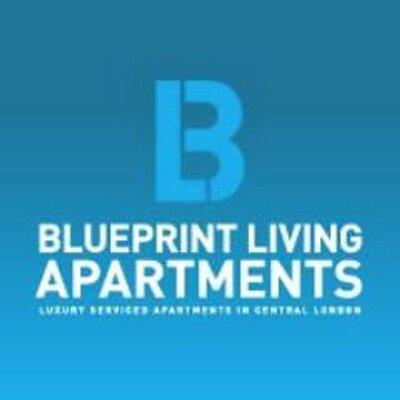 Blueprint living bplapartments twitter blueprint living malvernweather Gallery