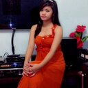 Bhabii Cath (@022698Luciano) Twitter