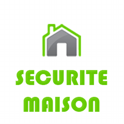 securite maison securitemaison twitter