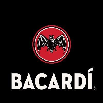 @BacardiPL