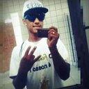 matheus fernandes (@11btuMatheus) Twitter
