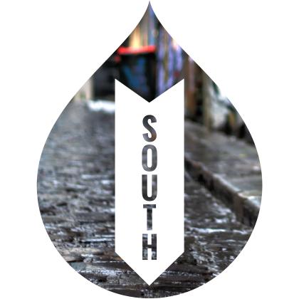 DrupalSouth Melbourne 2015 - I'm a speaker