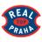 Real Top Praha