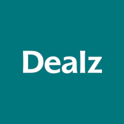 @DealzEspana