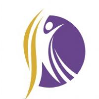 Zars Media (@ZarsMedia) Twitter profile photo
