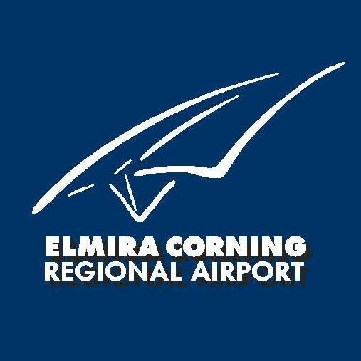 Image result for Elmira Corning Regional Airport