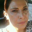 Rita Ortiz (@092c22ca2725445) Twitter