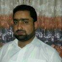 Noormal Paiman (@05ad57aad253462) Twitter