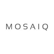 @MOSAIQMEDIA