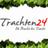 Trachten24