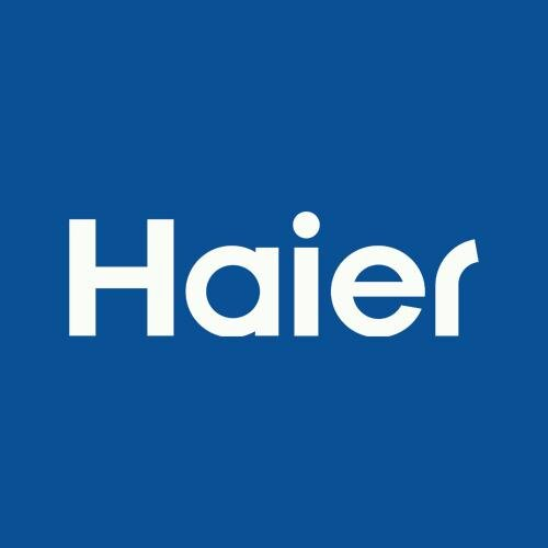 """Haier India on Twitter: """"#ContestAlert Here's another chance to win exciting goodies from #Haier Follow these steps to participate in the contest: 1. Follow us on Twitter 2. Retweet this post &"""