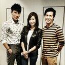 ng chin (@5898Ng) Twitter