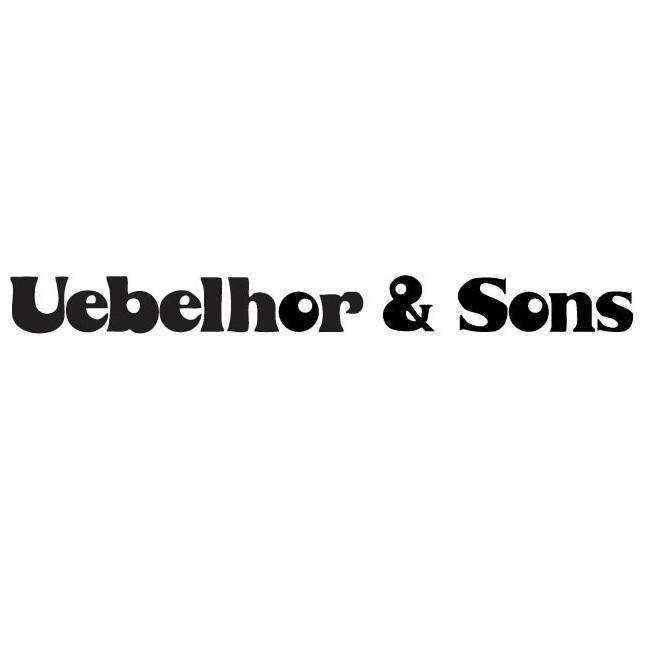 Uebelhor And Sons Jasper Indiana >> Uebelhor Sons On Twitter We Love This New Daring
