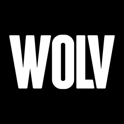 WOLV (@WOLVRecords) Twitter profile photo