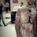 mahmoud elsaber (@01280921327) Twitter