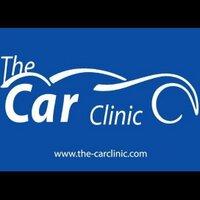 The Car Clinic