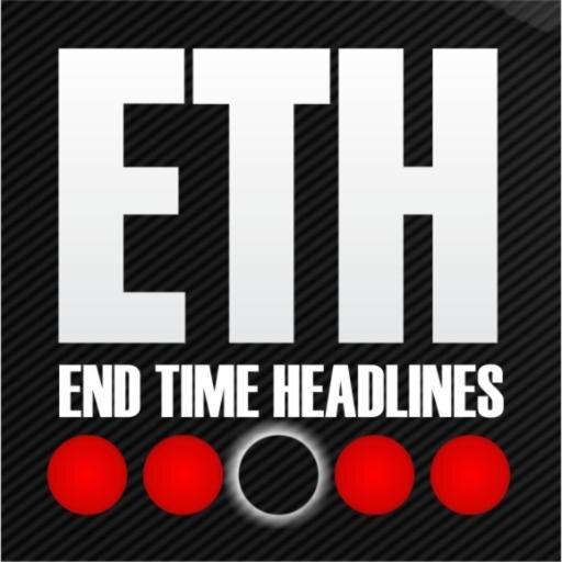 @EndTimeHeadline