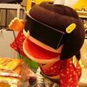 mocchi (@monch71) Twitter