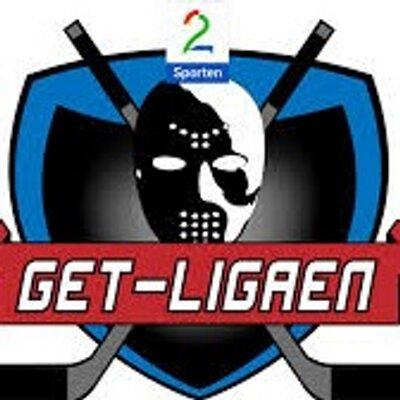 Image Result For Get Ligaen