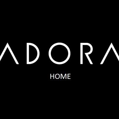 Adora Home Furniture