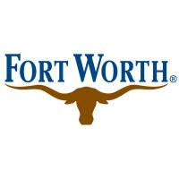 City of Fort Worth | Social Profile