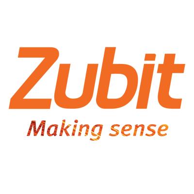 @ZubitSocial