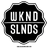 WKND SLNDS