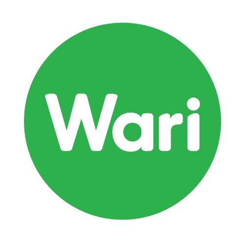 @wariworld