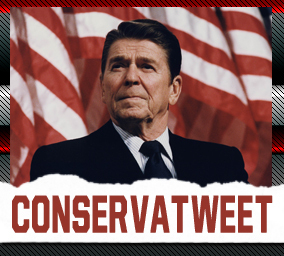conservatweet Social Profile
