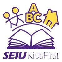 SEIU Kids First