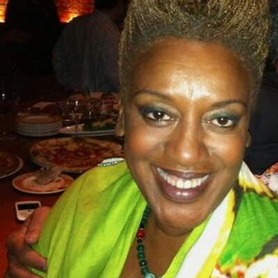 cch poundercch pounder avatar, cch pounder shield, cch pounder, cch pounder imdb, cch pounder net worth, cch pounder jewelry, cch pounder husband, cch pounder sons of anarchy, cch pounder wiki, cch pounder amanda waller, cch pounder twitter, cch pounder marianne jean baptiste, cch pounder hair, cch pounder pronunciation, cch pounder health problems, cch pounder family, cch pounder website