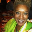CCH POUNDER - @CCHPounder - Verified Twitter account