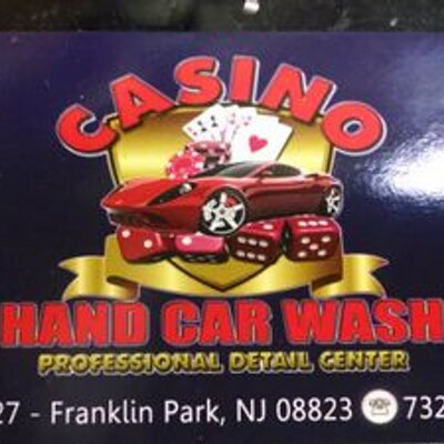 Casino car wash arkansas gambling commission