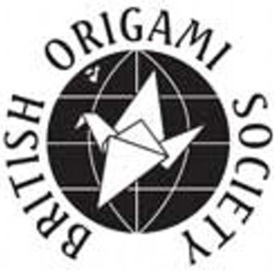 British Origami Soc Britishorigami Twitter