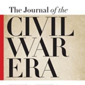 Journal of CW Era